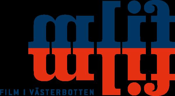 FIV_logo_600px