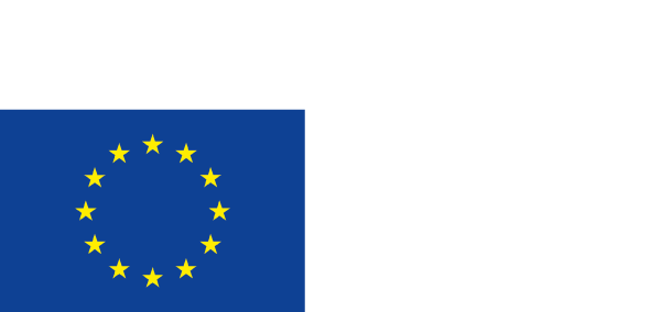 eu_logo_white