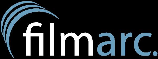 filmarc-logo_white_webb