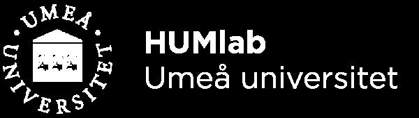 humlab_logo